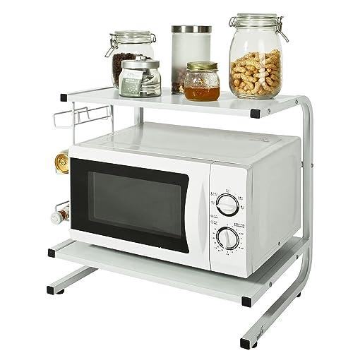 Kitchen Appliances Storage Amazon Co Uk