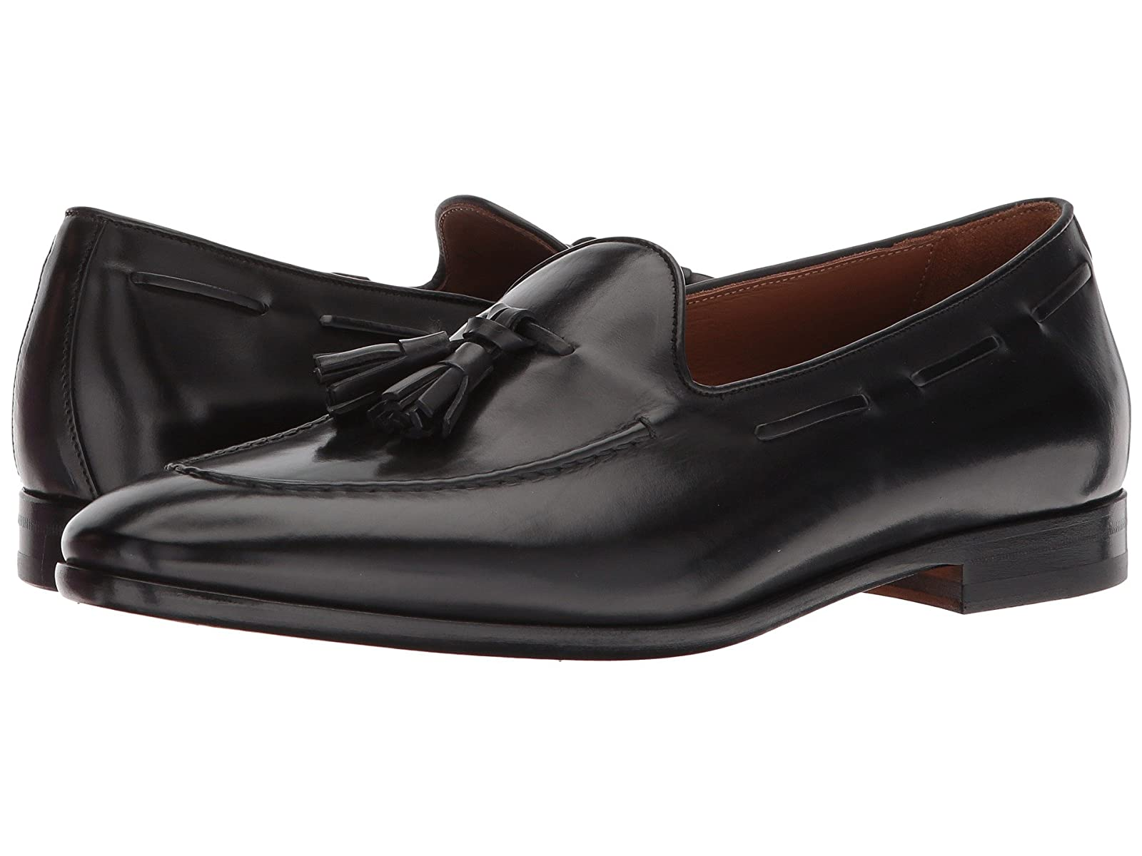 Bruno Magli AliAtmospheric grades have affordable shoes