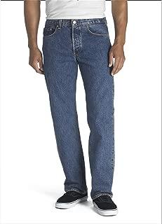 Men's 501 Original Fit Jean