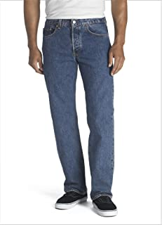 Best Levi Jeans For Men of 2021