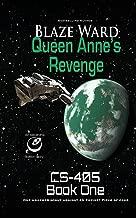 Queen Anne's Revenge (CS-405)