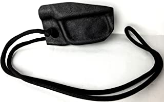 Head Down Trigger Guard Holster for Ruger LCP2 Pistol Lanyard CCW LCP II (2) Carry Safety Device