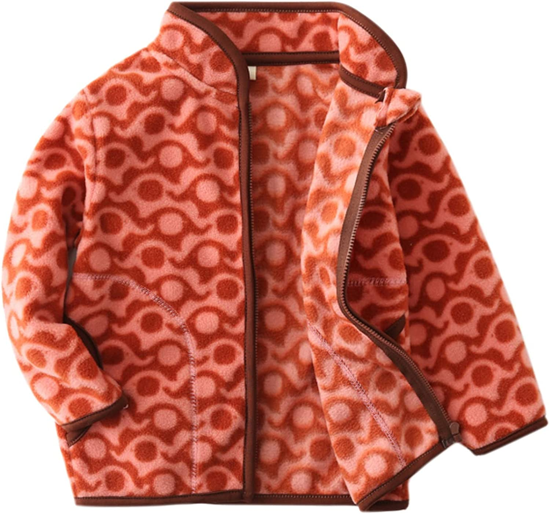 KONF shipfree Newborn Baby Winter Coat Snowsuit Girls Boys Infant Coats trend rank C