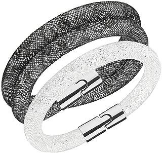 Stardust Bracelet Set - 5185001