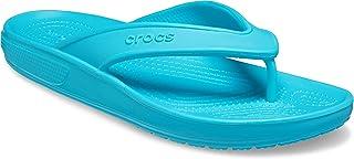 Crocs Classic II Flip, Infradito Unisex-Adulto