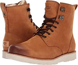7aad02e5363 Men's Waterproof UGG Shoes + FREE SHIPPING | Zappos.com
