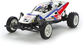 Tamiya 58643 The Grasshopper II Kit, 2017