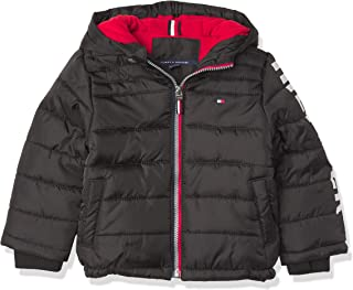 Boys' Mason Jacket