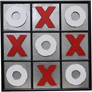 Best giant wall tic tac toe Reviews