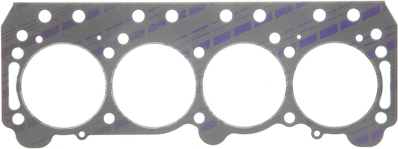 Fel-Pro 8264 PT-1 Gasket Large discharge sale Max 70% OFF Head Cylinder