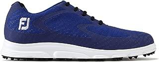 FootJoy Men's Men's Superlites XP-Previous Season Style Golf Shoes