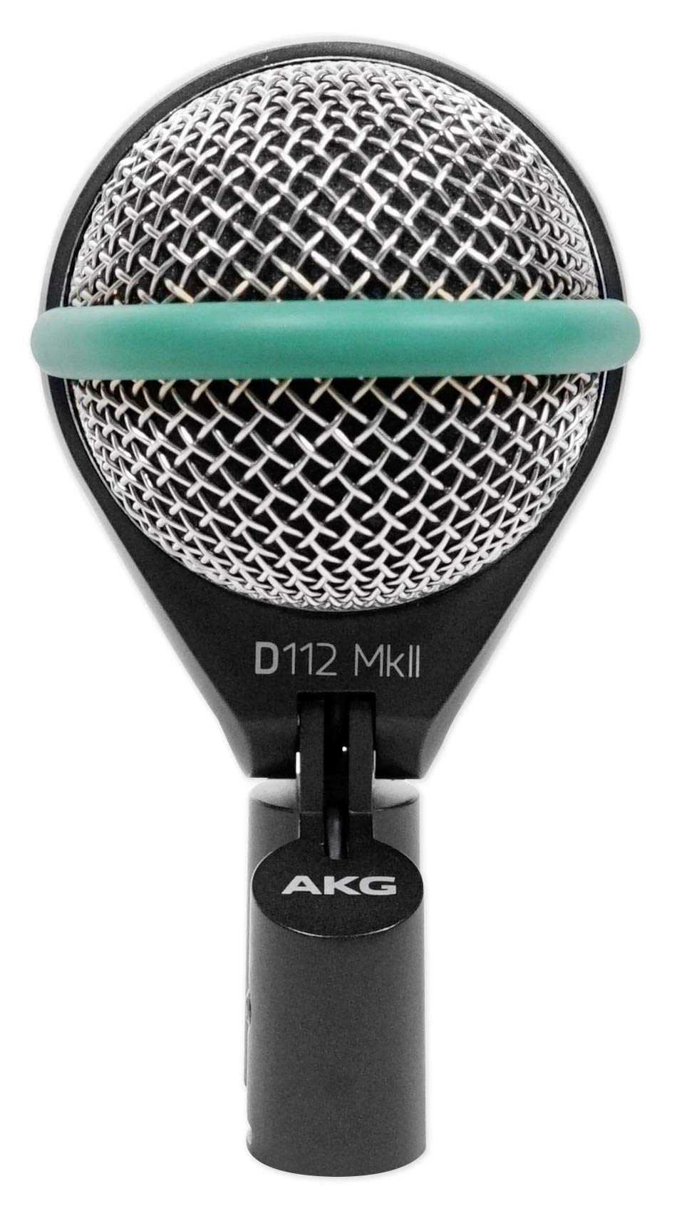 AKG D112 MkII Professional Microphone