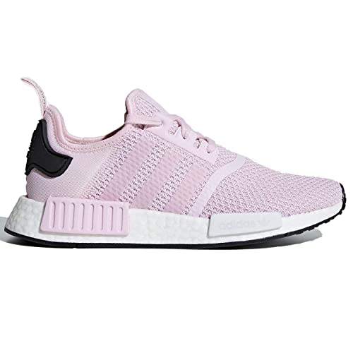 adidas Womens NMD_R1 W Fashion-Sneakers