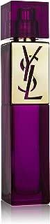 Elle By Yves Saint Laurent 1.7 oz Eau De Parfum Spray for Women
