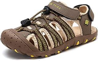 Boys & Girls Toddler/Little Kid/Big Kid Outdoor Summer Sandals