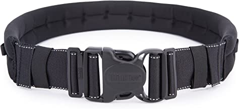 Think Tank Photo Pro Speed Belt V2.0 (X-Large/XX-Large, Black)