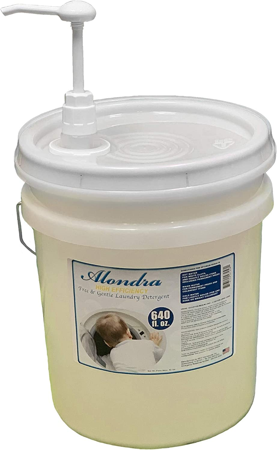 Alondra Sales of SALE items from new works Free Ranking TOP11 and Gentle Concentra Hypoallergenic Unscented Ultra