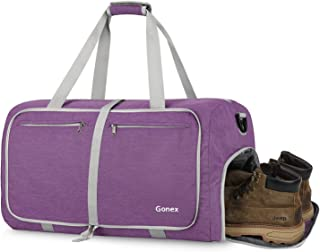 Satch Sportbag Gym Bag Bag Berry Bash Purple Pink New