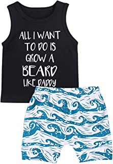 cool baby apparel