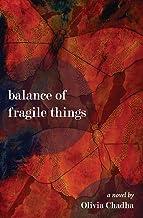 Balance of Fragile Things: A Novel