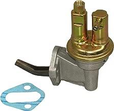 Airtex 6737 Fuel Pump