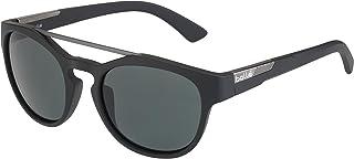Bollé - Boxton Gafas Unisex adulto