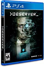 Best observer video game Reviews