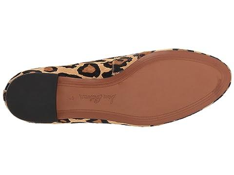 cc281c03e58d8 Loafers   All Comfortable Men s   Women s Shoes Outlet Sale ...