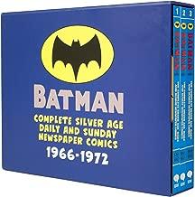 batman comics 70s
