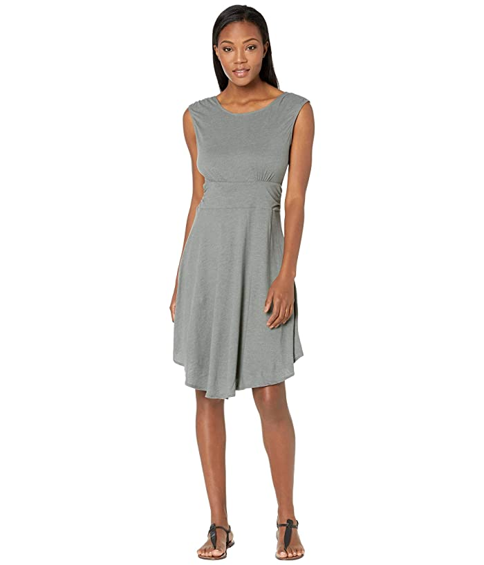 571adfab2 Prana Jola Dress at Zappos.com
