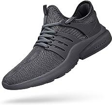 Gym Shoe For Guys