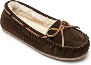 hush puppies house slippers