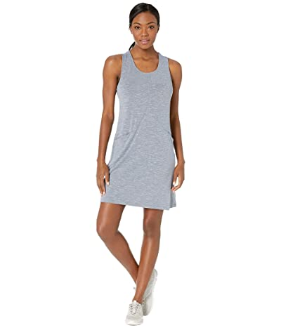 Aventura Clothing Rowan Dress (Black Iris) Women