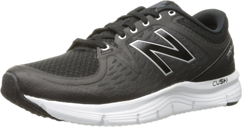 New Balance Men's M775V2 Running shoes