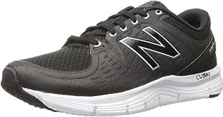 New Balance Men's M775V2 Running Shoe