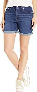 Levi's Women's Global Classic Shorts
