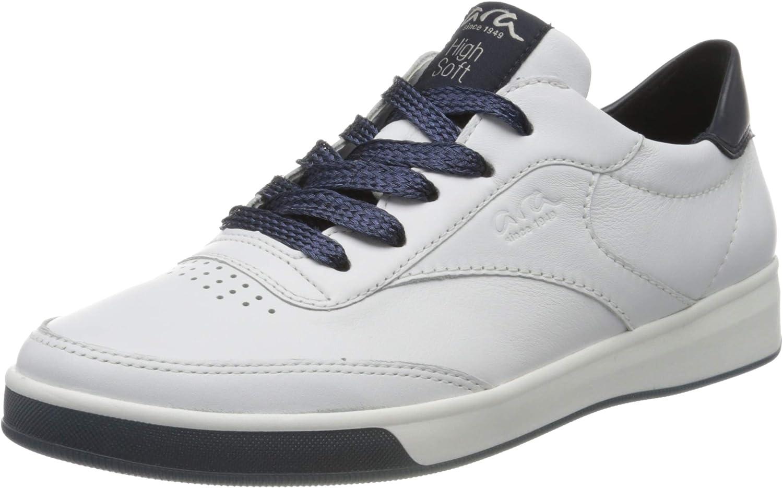 ARA Women's Many popular brands Sales Sneakers Low-Top