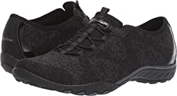 Skechers air cooled memory foam + FREE SHIPPING |