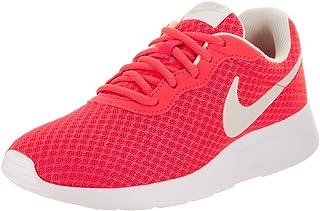 Suchergebnis auf Amazon.de für: Nike - Rot / Sneaker / Damen: Schuhe ...