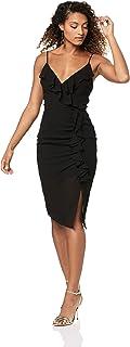 Cooper St Women's Dawn Drift Drape Dress