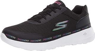 حذاء جو ووك جوي للنساء من سكيتشرز - ماجنيتيك