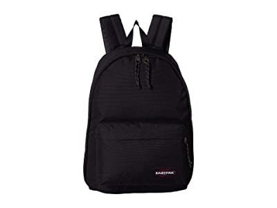 EASTPAK Out Of Office (Black) Backpack Bags