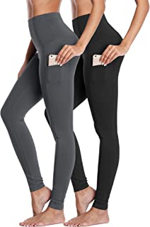 77537193f9f31 Amazon.com: Greys - Active Leggings / Active: Clothing, Shoes & Jewelry