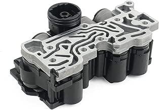 5r55w transmission solenoid pack