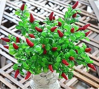 Best chili pepper bouquet Reviews