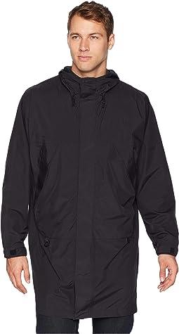 2.5L Flat Coat