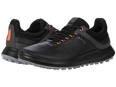 ECCO Golf Core Hydromax