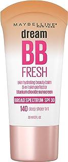 Bb Cream Christine Schrammek