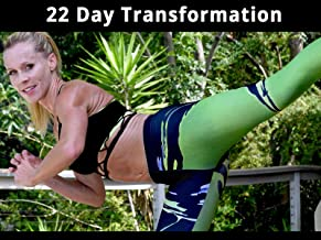 t25 abs workout video