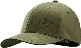 Arc'teryx Men's Bird Cap